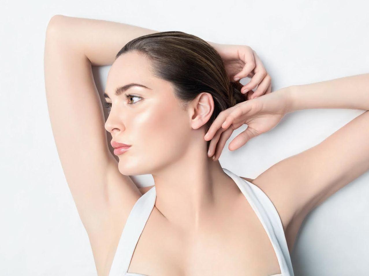 Depilación Laser IPL: Tratamientos de Magdalena Callejón Instituto de Belleza Babor