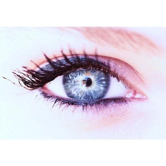 Micro pigmentación: Tratamientos de Magdalena Callejón Instituto de Belleza Babor