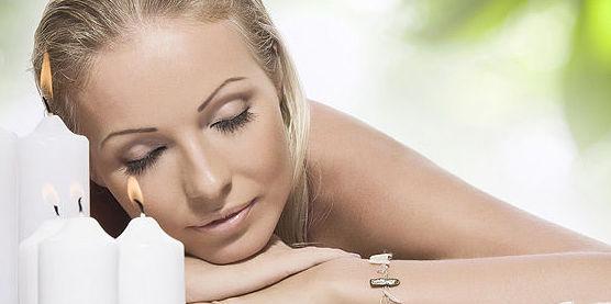 Bienestar: Tratamientos de Magdalena Callejón Instituto de Belleza Babor