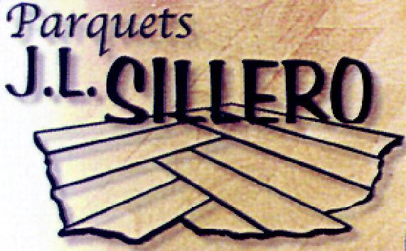 Foto 1 de Parquets y revestimientos de suelo en Montalban | Parquets Sillero