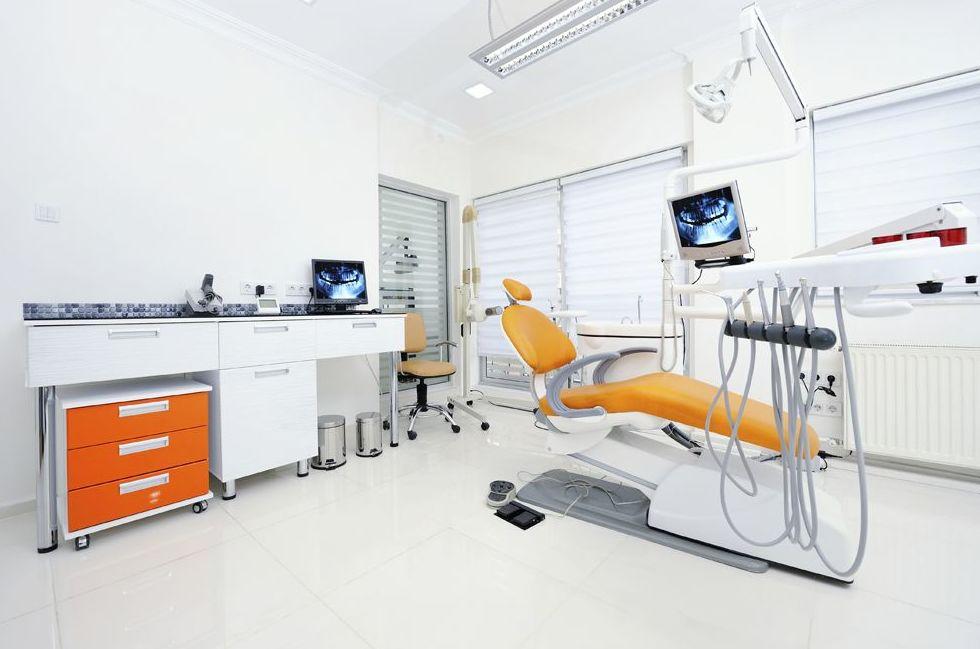 Odontología general: Tratamientos de Clínica Odontológica Gil y Gil