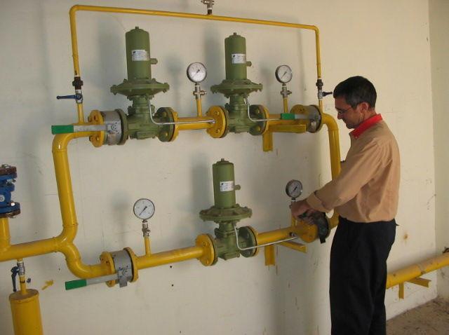 Legalizaciones y Certificaciones de Instalaciones Industriales