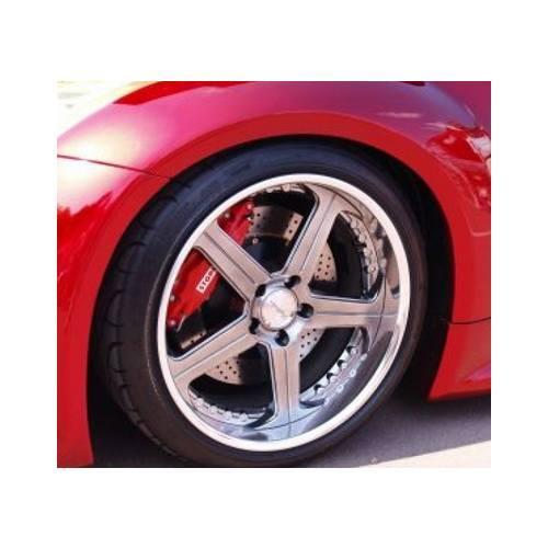 Especialidades: Productos y servicios de Auto Taller Gardela