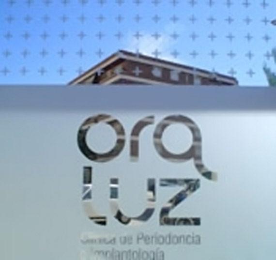 Foto 4 de Dentistas en Cuenca | Clínica Oraluz
