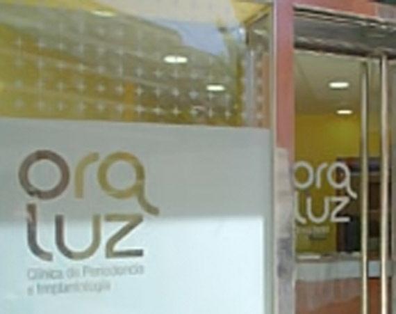 Foto 3 de Dentistas en Cuenca | Clínica Oraluz