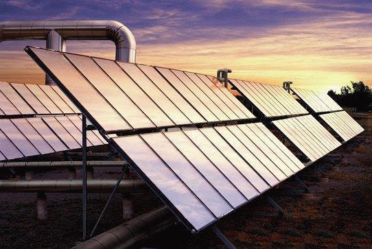 Foto 8 de Energía solar en Ponferrada | Enerplasol, S.L.