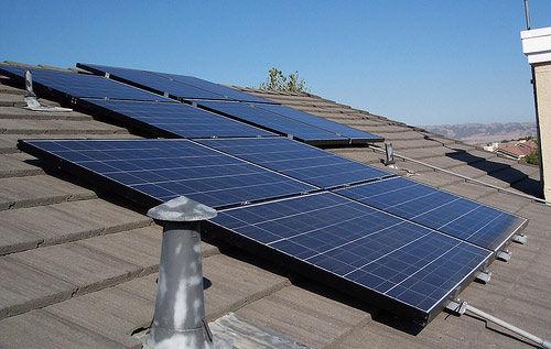 Foto 7 de Energía solar en Ponferrada | Enerplasol, S.L.