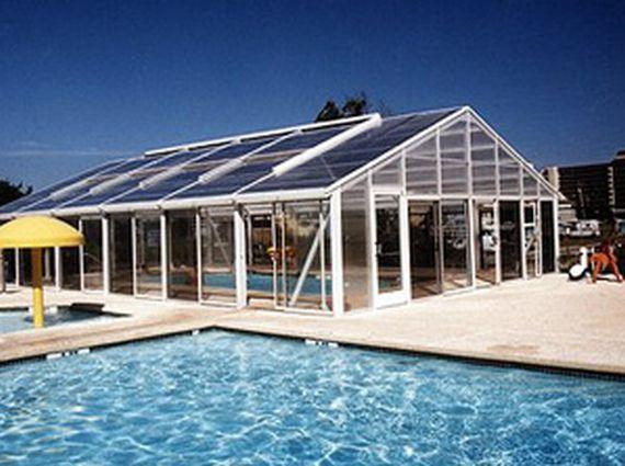 Foto 1 de Energía solar en Ponferrada | Enerplasol, S.L.