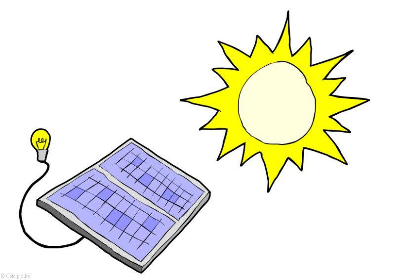 Foto 4 de Energía solar en Ponferrada | Enerplasol, S.L.