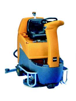 Foto 7 de Limpieza (equipos y maquinaria) en Aizoain | Comercial Fervis