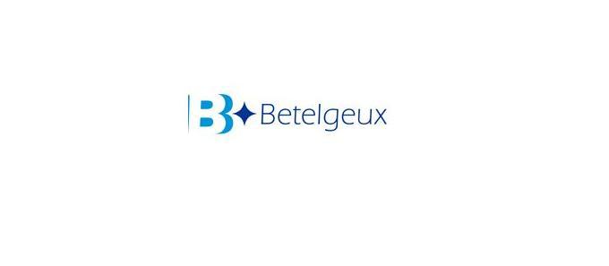 Betelgeux: Productos higiene industrial de Comercial Fervis