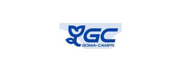 Goma Camps: Productos higiene industrial de Comercial Fervis