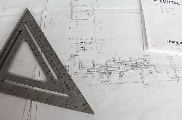 Foto 2 de Arquitectos en Badalona | Mag - Arquitectes, S.C.P.