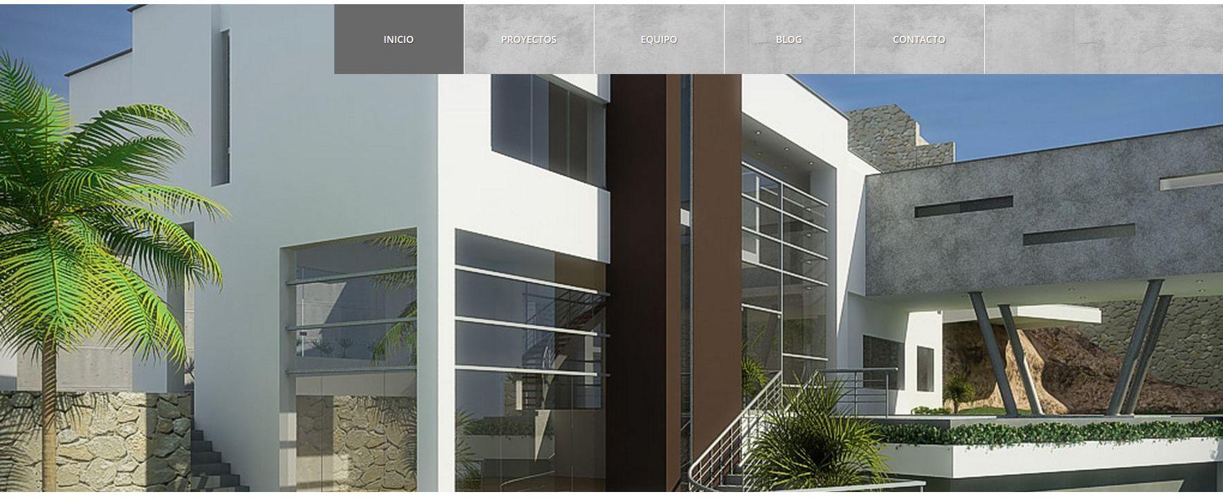 Foto 3 de Arquitectos en Badalona | Mag - Arquitectes, S.C.P.