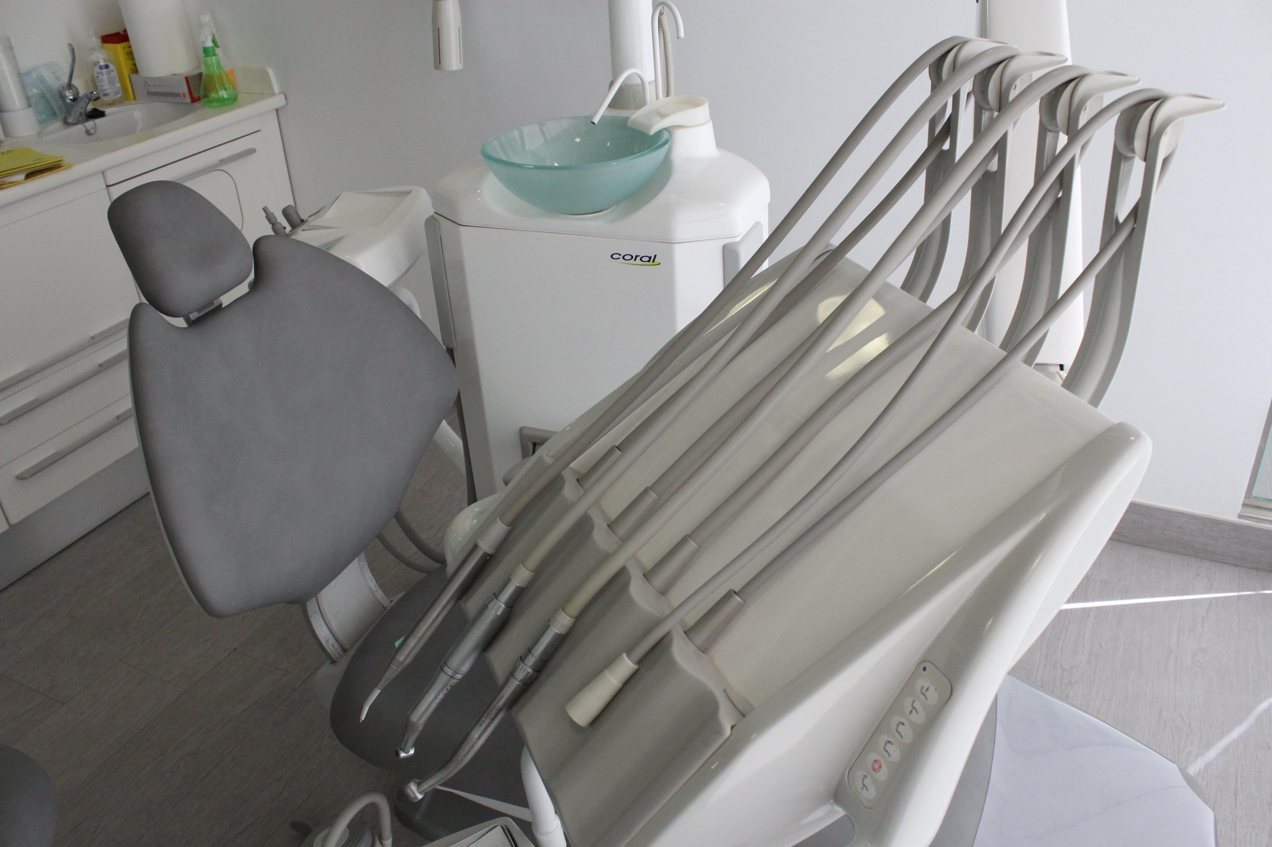 ortodoncia fuenlabrada