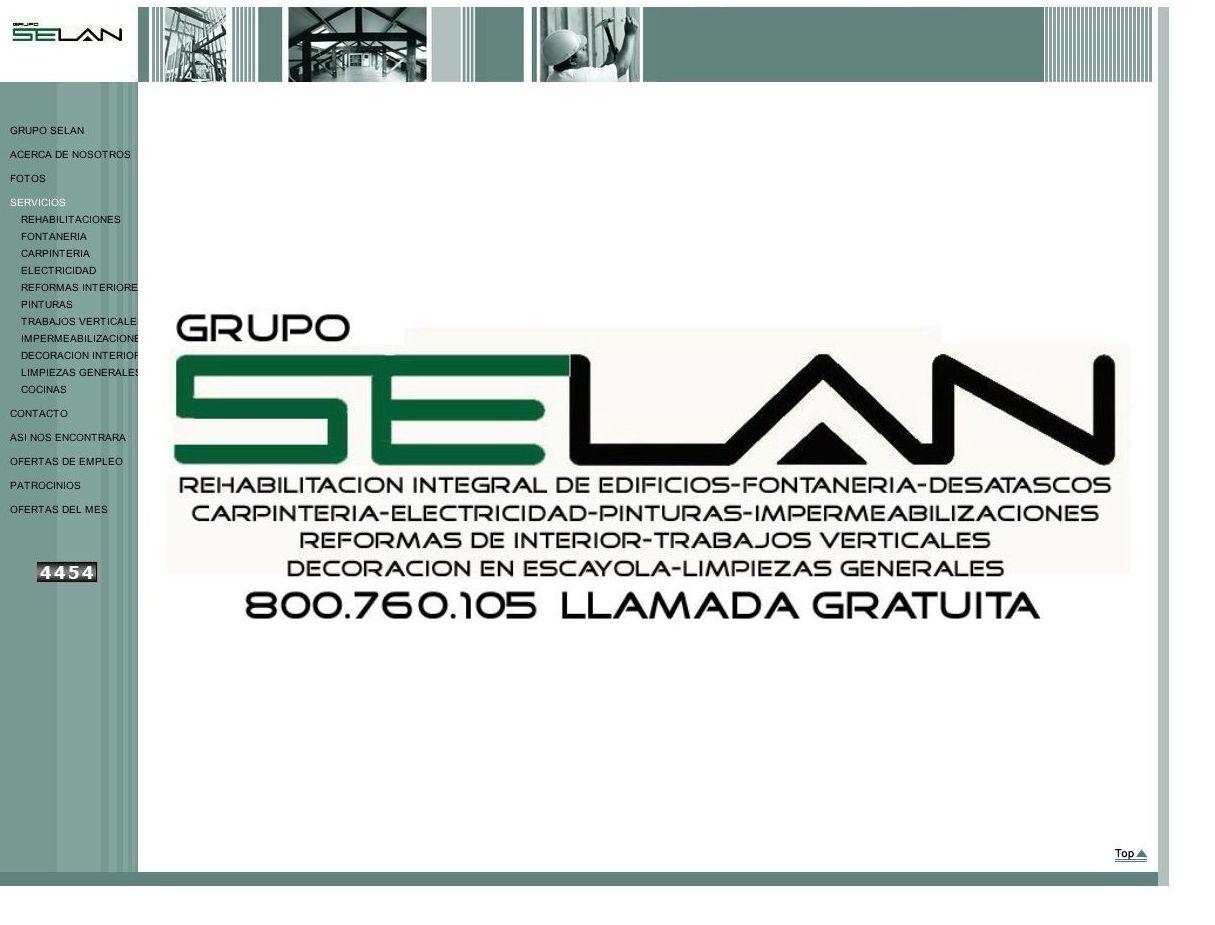Desatascar fregaderos en Bilbao|Selan desatascos