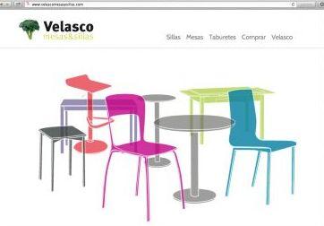 Yeclagrafic, diseño de calidad de páginas web Yecla