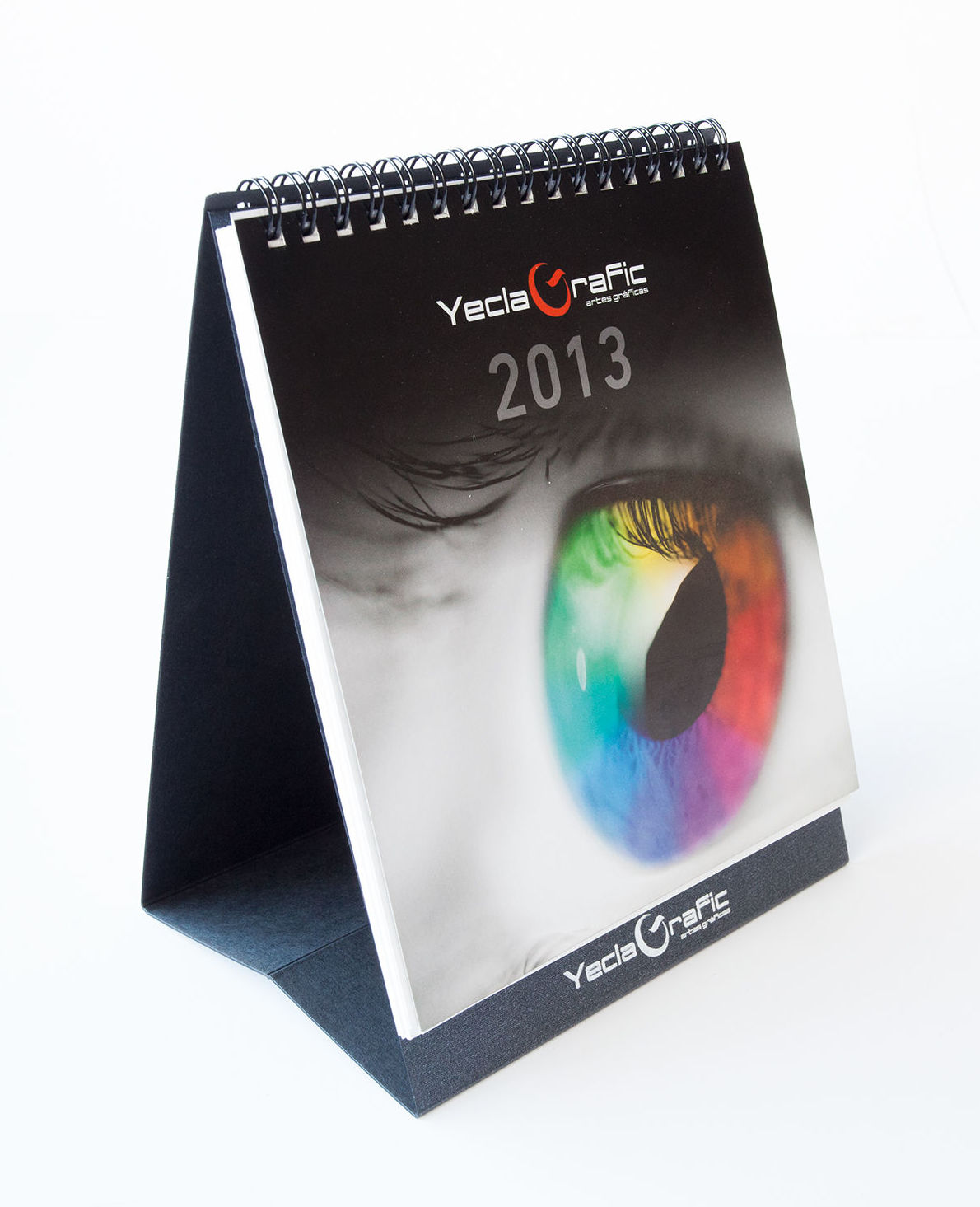 Yeclagrafic, impresión digital Yecla
