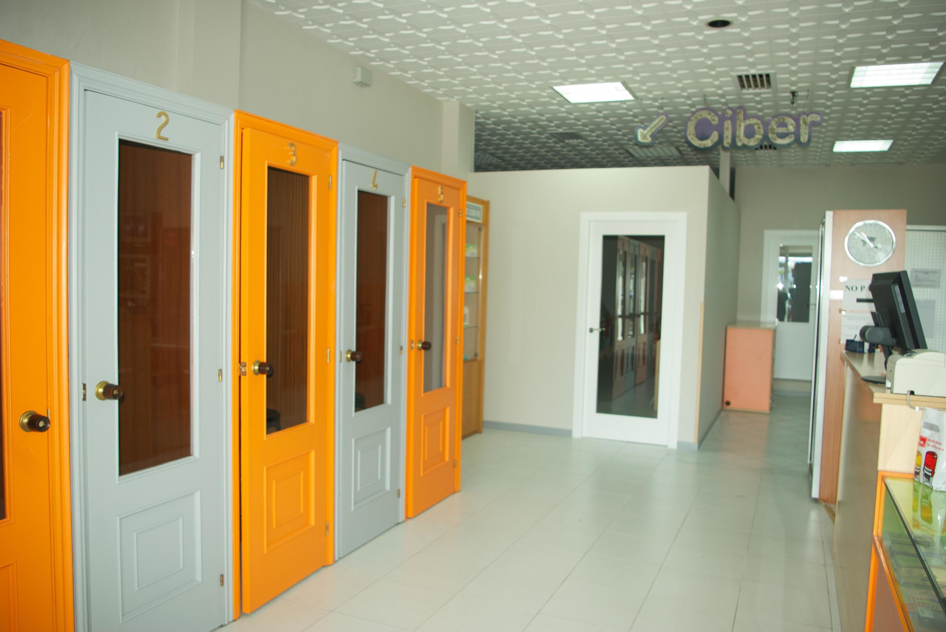 Foto 16 de Tiendas de informática en Sada | Acada Comunicación