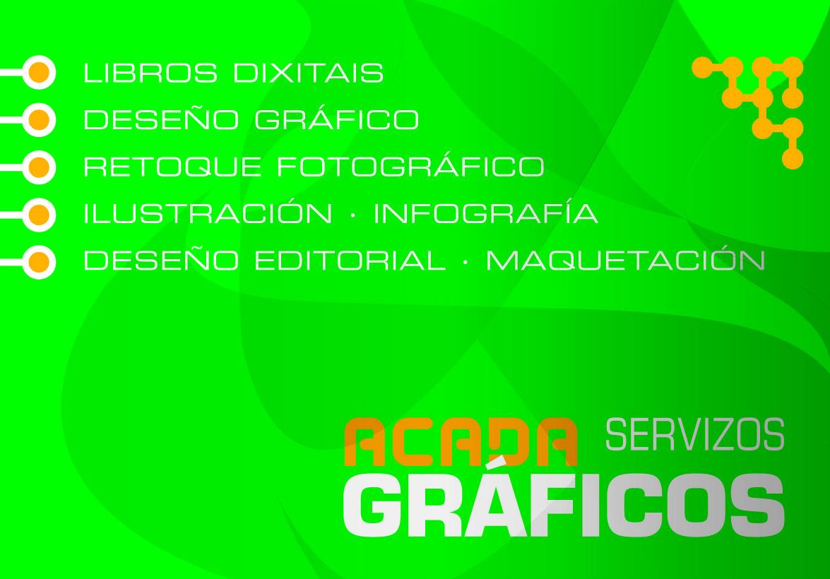 Servicios Gráficos