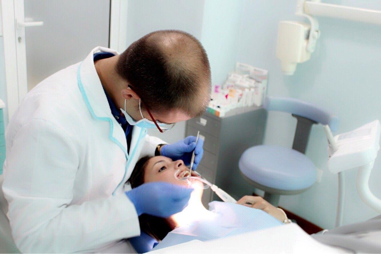 Ortodoncia en Las Palmas de Gran Canaria
