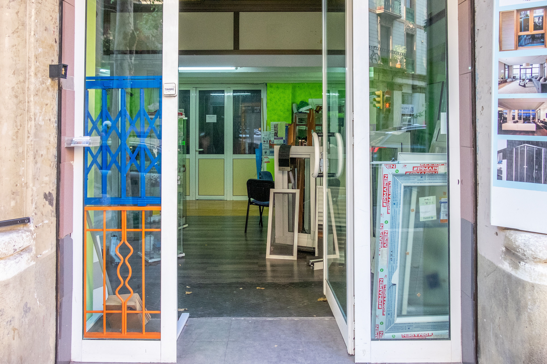Reparación de persianas en Barcelona