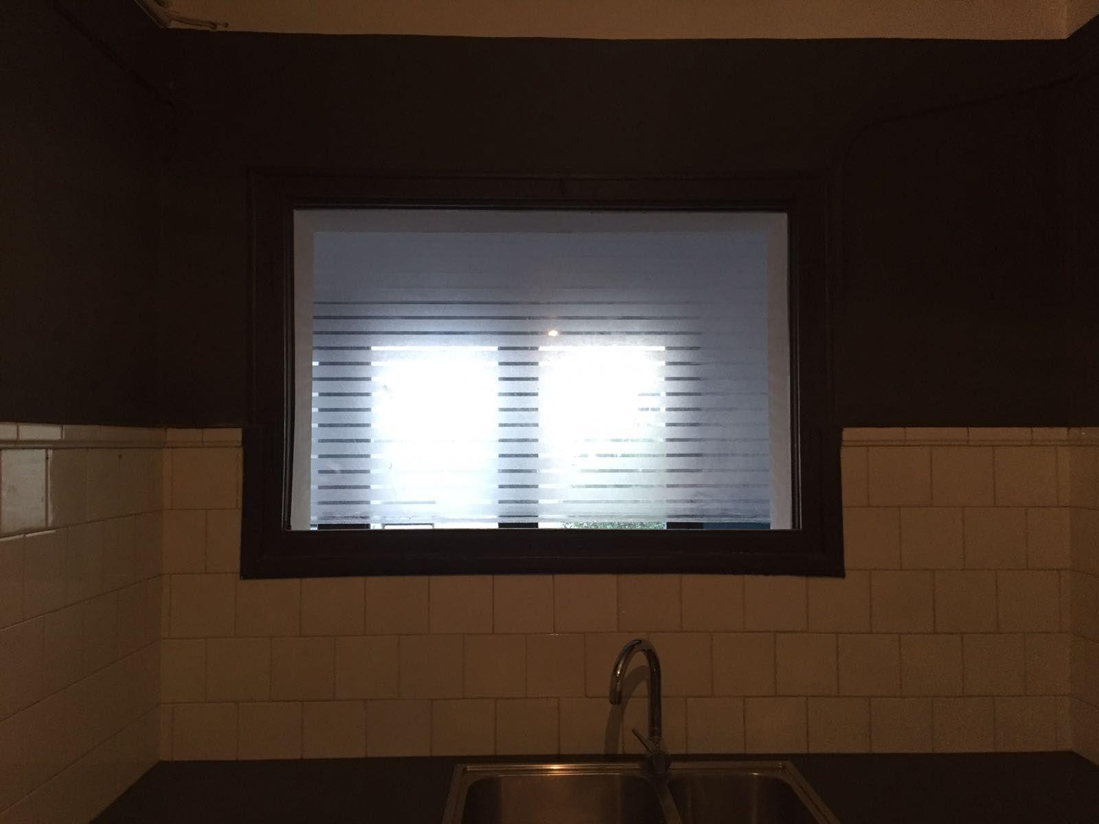Instalación de ventanas de aluminio y PVC en Barcelona