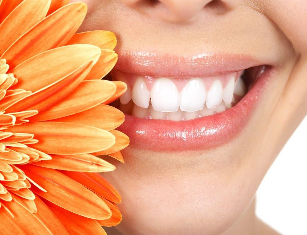 Estética dental: Tratamientos de Clínicas Dentalife