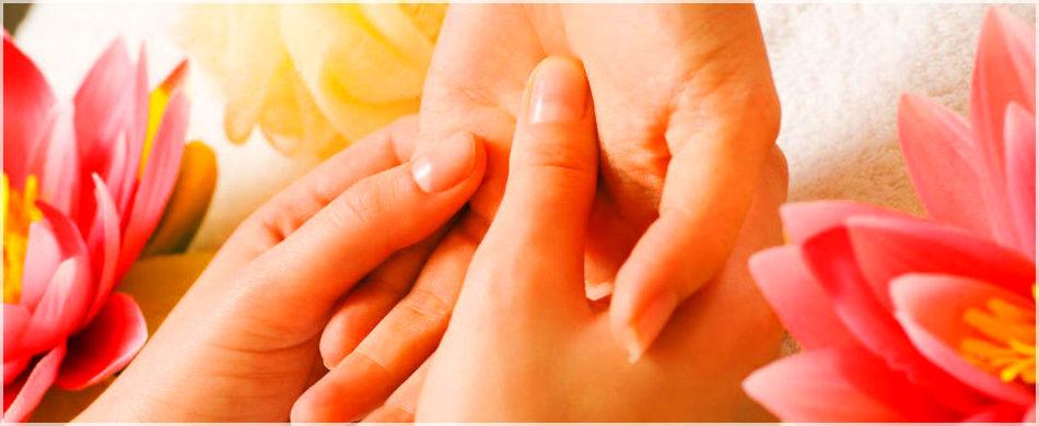 Cromoterapia: Servicios de Centro Om Zentroa