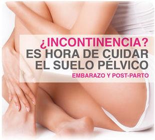 Recuperación Suelo Pelvico: Que le podemos ofrecer de Clínica Fisioterapia Arturo Gil