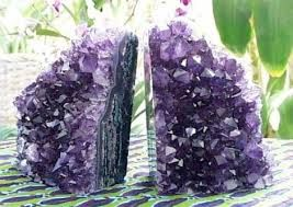 Minerales: Servicios de Orekan Natura