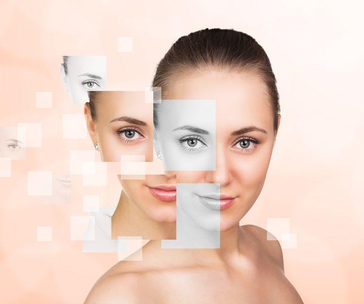 Tratamientos faciales en Durango