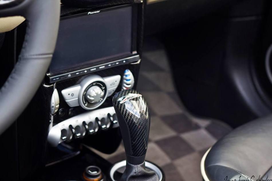 Car-Audio: Servicios y Productos de Sirius Tuning