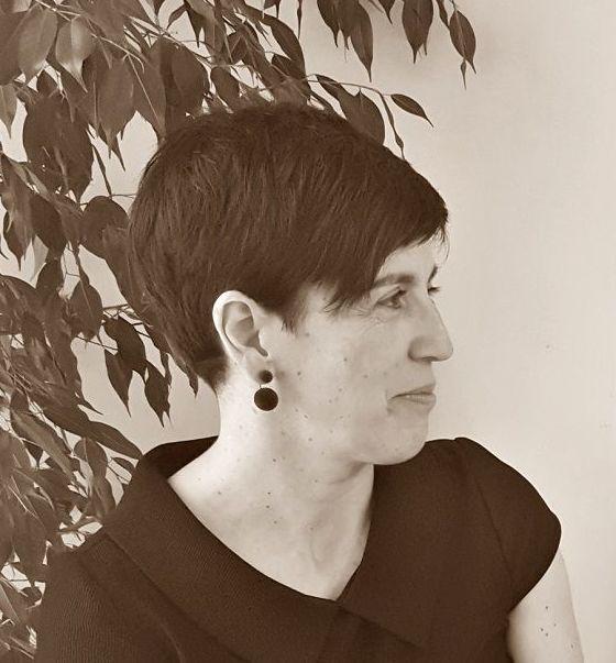 Alicia Grijalba Álvarez