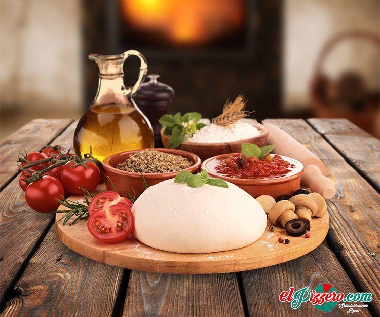 El sabor italiano en tu casa