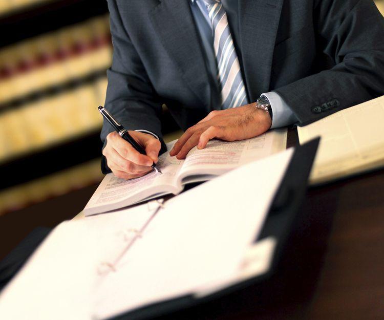 Derecho bancario en León