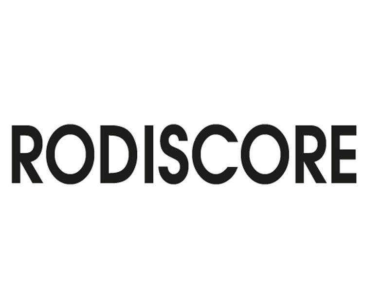Movimiento lineal: Productos de RODISCORE