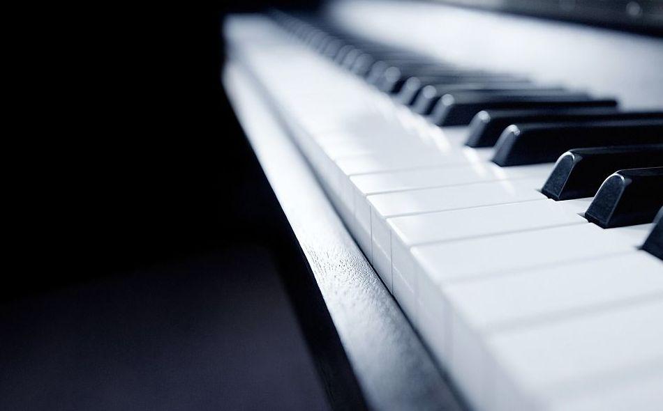 Restauración de pianos