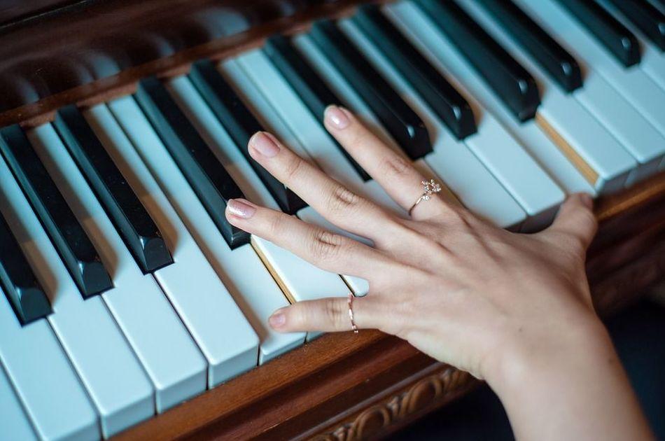 Especialistas en reparaciones de pianos