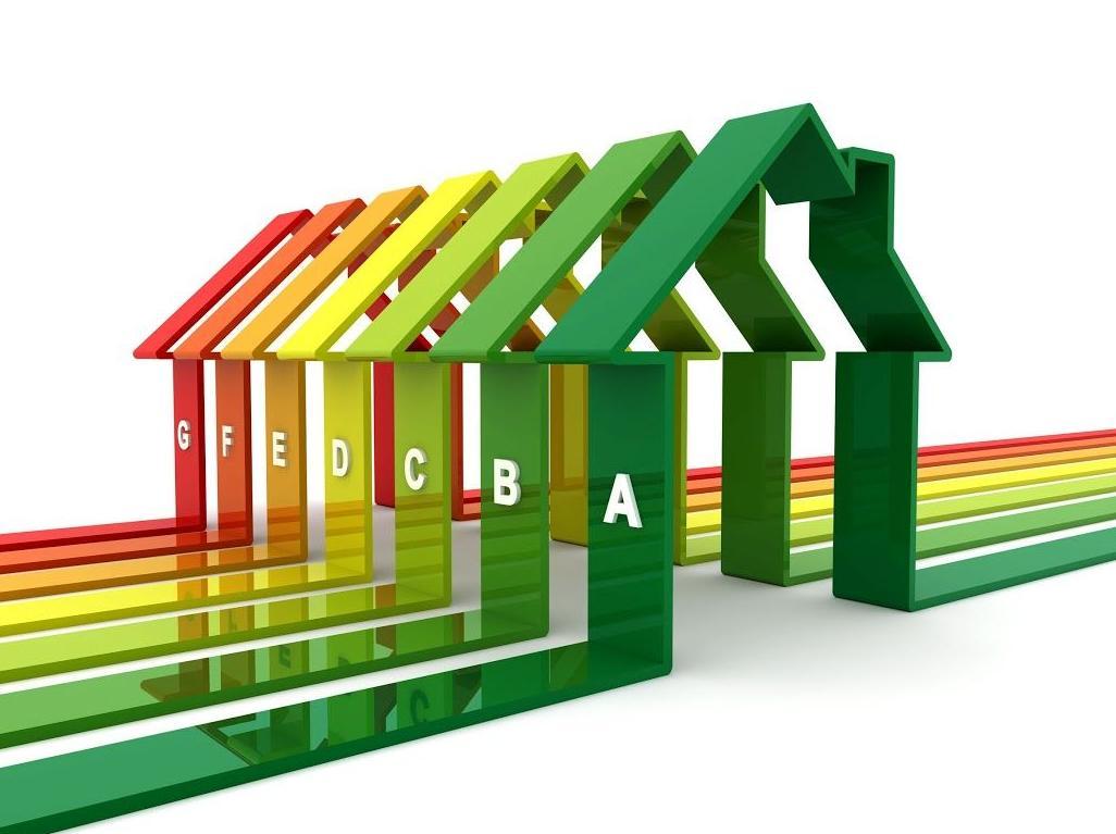Certificación Energética  : Productos y Servicios  de Arquitecto Esteban Vicente Agulló