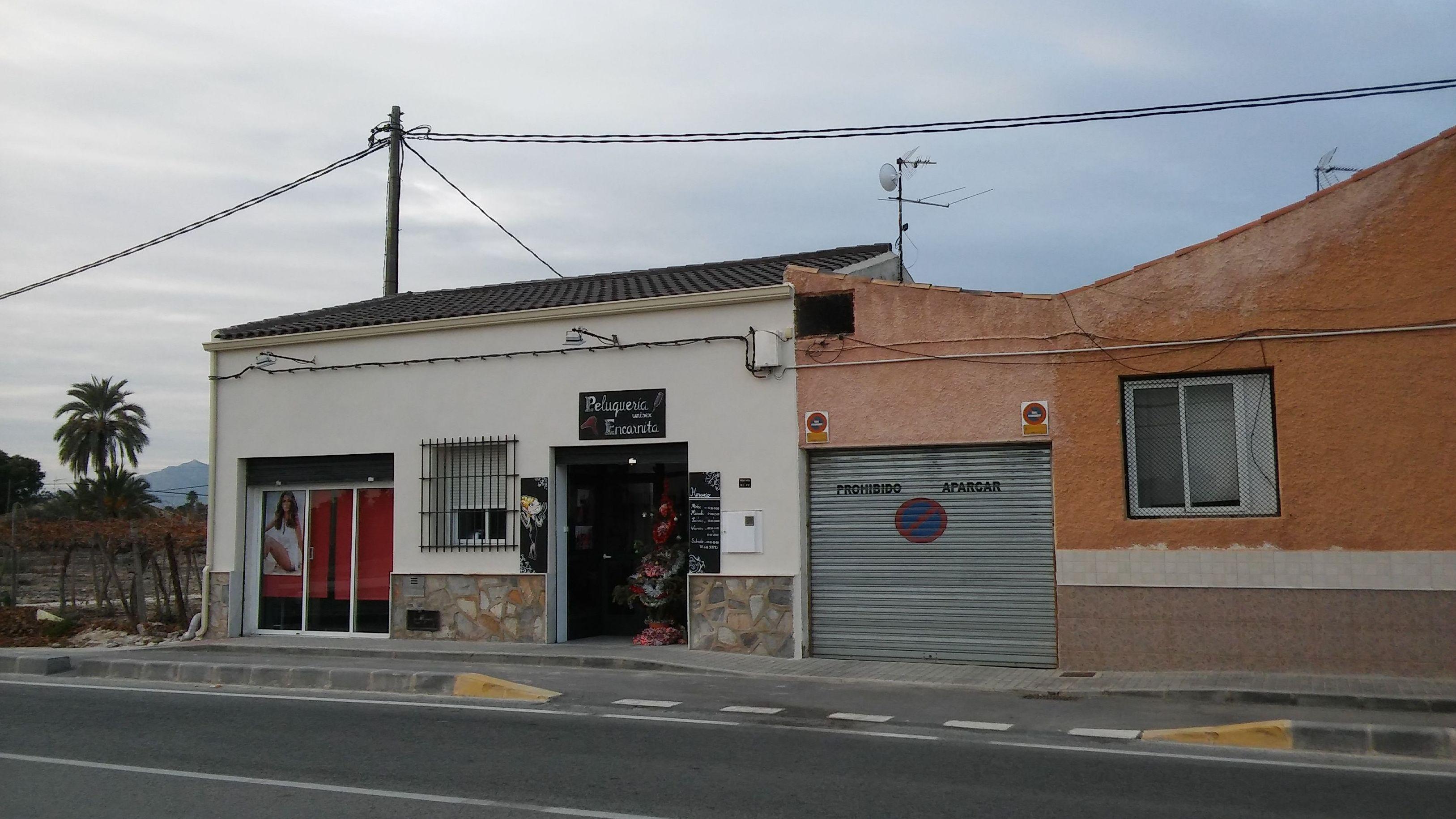 Foto 4 de Arquitectos en Elche | Arquitecto Esteban Vicente Agulló