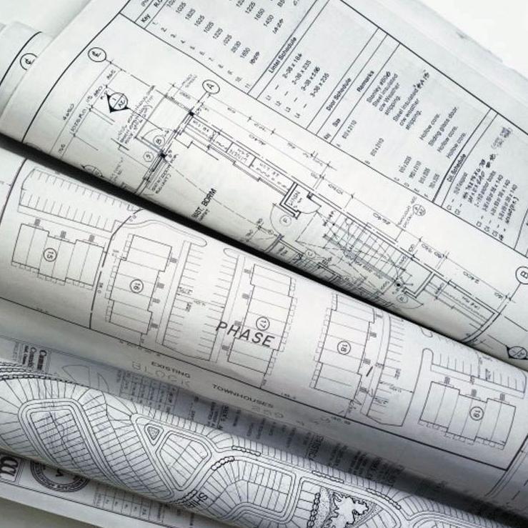 Informes, Peritaciones, Tasaciones : Productos y Servicios  de Arquitecto Esteban Vicente Agulló