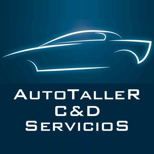 Autotaller C&D Servicios