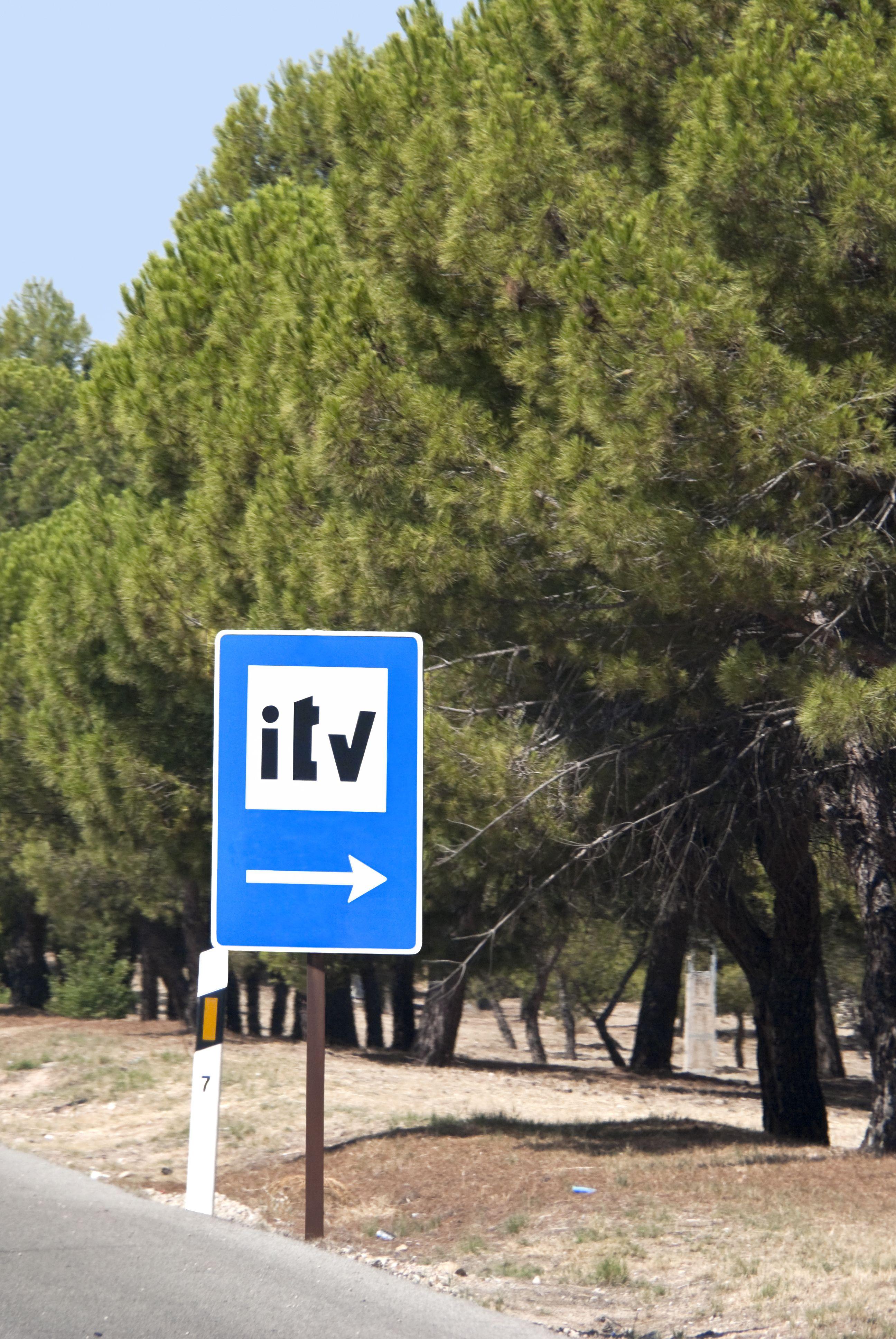 ITV en Valls, Tarragona