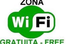 wifi gratis en Clínica Nupofis
