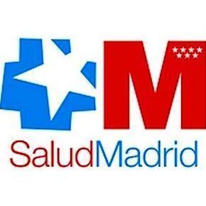 Centro Sanitario Autorizado por la Consejería de Sanidad de Comunidad de Madrid
