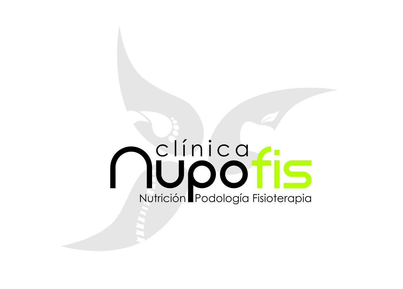 Blog de Clinica Nupofis