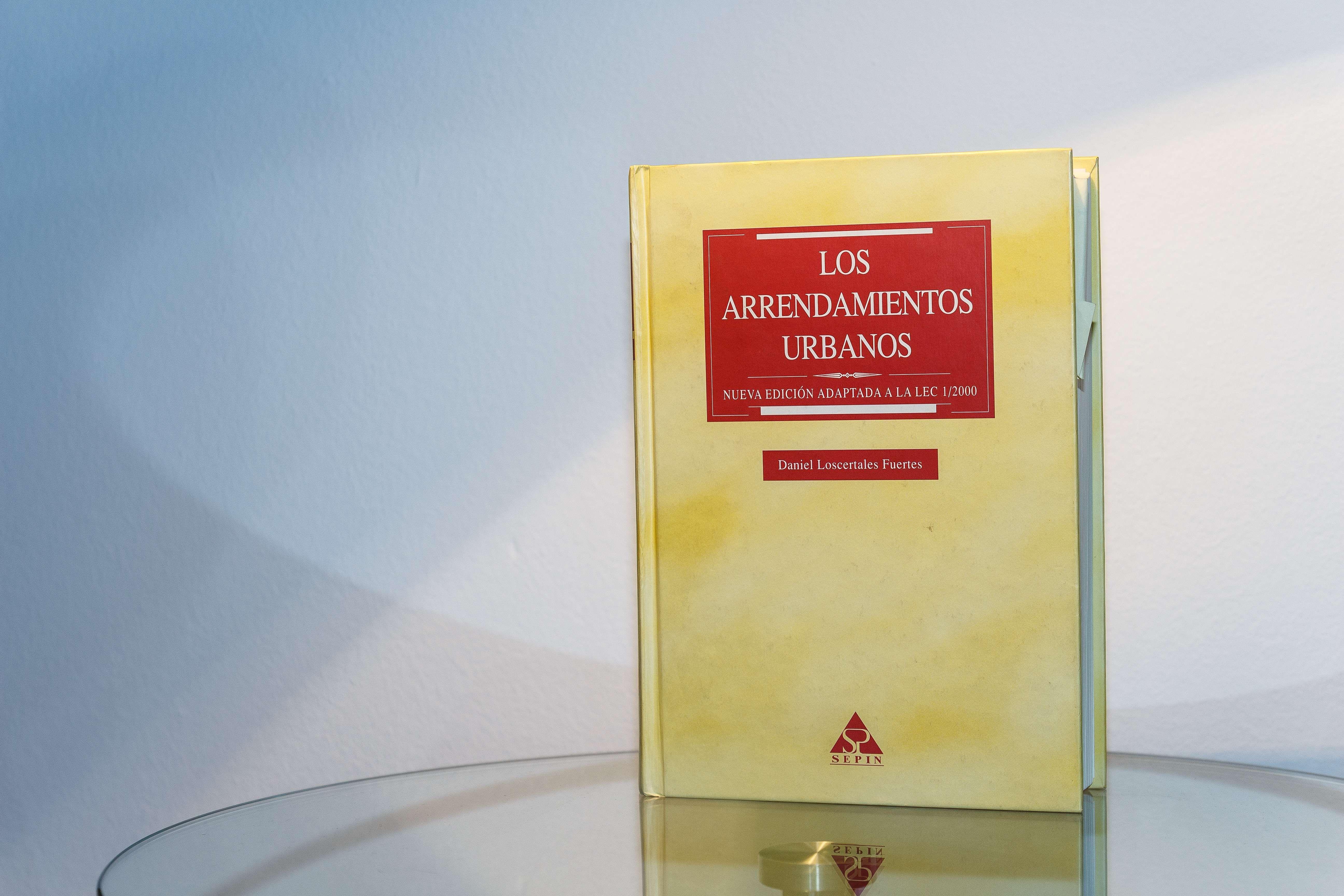 Expertos en derecho inmobiliario en Valencia