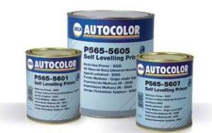 pintura vehiculos ferrol