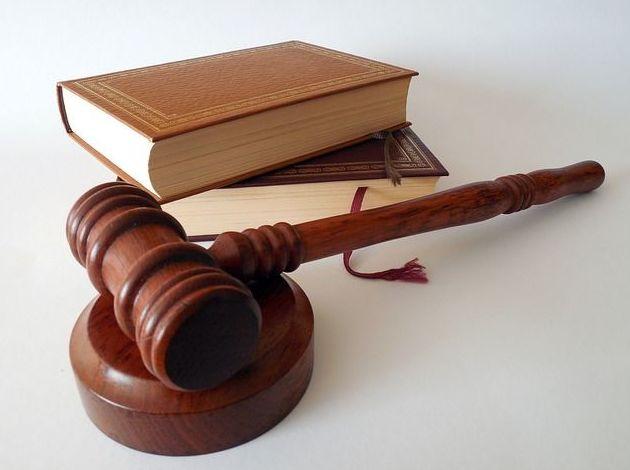 Derecho penal en Cádiz